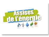 16èmes Assises nationales de l_énergie
